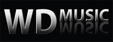 www.wdmusic.co.uk